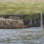 Norðurfjörður 022