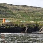 Norðurfjörður 025